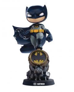 Batman DC Minico Vinyl Statue