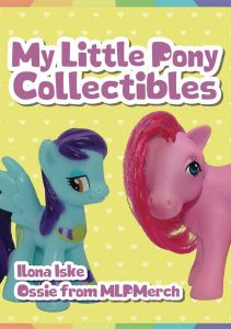 My Little Pony - Collectibles - SC