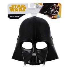 Darth Vader - Star Wars - Mask - Episode 8 Assortment