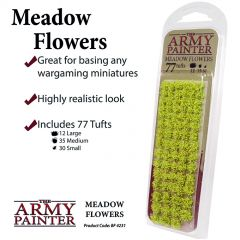 Meadow Flowers   Army Painter