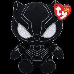 Black Panther   Marvel Ty
