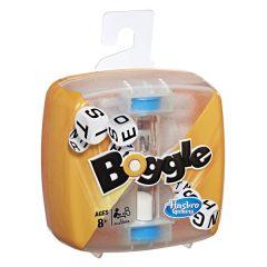 Boggle (2017 Refresh)