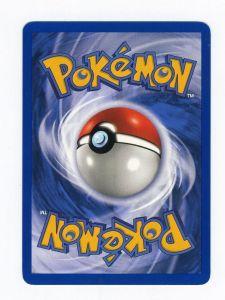 100 Random Pokemon Cards
