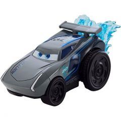 Jackson Storm - Splash Racers - Cars