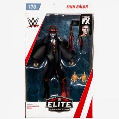 Finn Balor (Demon) - Elite Series 70 - WWE