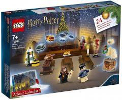 Harry Potter - Lego Advent Calendar