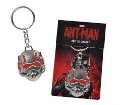 Ant-man Antman Key Chain