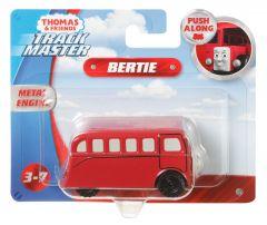 Bertie Small Push Along | Trackmaster | Thomas & Friends