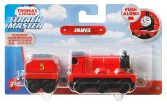 James | Thomas & Friends