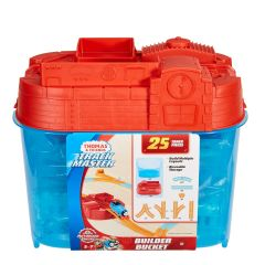 Builder Bucket Track Accessories | Thomas & Friends