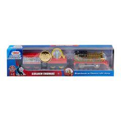 Golden Thomas | Thomas & Friends