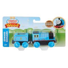 Edward | Thomas & Friends Wood