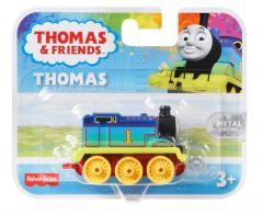 Rainbow Thomas | Thomas & Friends