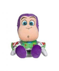 """Buzz - 8"""" Plush - Toy Story 4 - Posh Paws"""