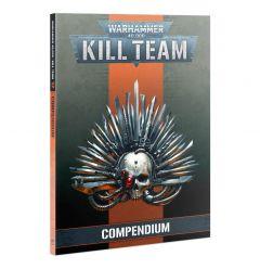 Compendium   Kill Team