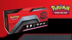 Trainer's Toolkit 2020 - Pokemon TCG