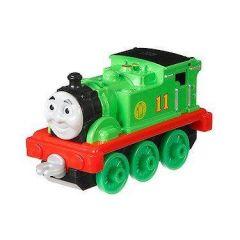 Oliver - Thomas & Friends Adventure