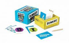 Dinkee - Linkee For Kids