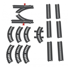 Track Pack | Thomas & Friends