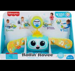 Rollin' Rovee | Fisher Price