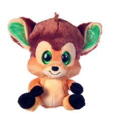 Bambi - Disney Glitsies - Assortment 2 - Posh Paws