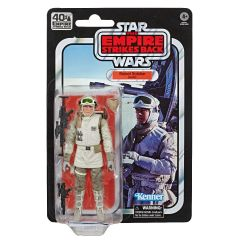 """Rebel Soldier (Hoth) 