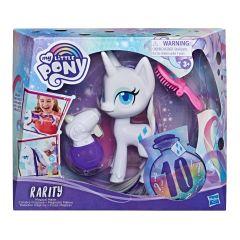 Magical Mane Rarity   My Little Pony