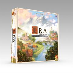Rivers & Roads | Era: Medieval Age Expansions