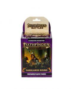 Darklands Rising Booster | Pathfinder Battles