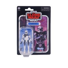 """Captain Rex   3.75"""" Scale Vintage Collection Action Figure   Star Wars: The Clone Wars"""