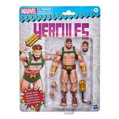 "PRE-ORDER: Hercules   Retro Collection   6"" Scale Marvel Legends Series Action Figure"