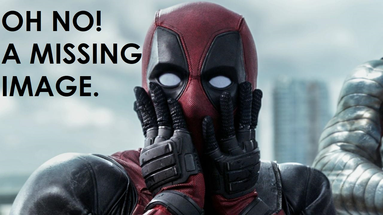 "Heavy Infantry Mandalorian | Credit Collection | 6"" Black Series Action Figure 