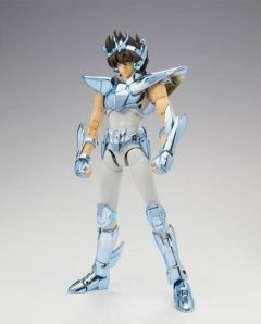 Pegasus Saint Seiya Original Color Edition - Knights Of The Zodiac