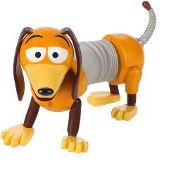 "Slinky Dog - 7"" Action Figure - Toy Story 4"