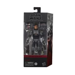 "Hunter | Black Series 6"" Scale Action Figure 