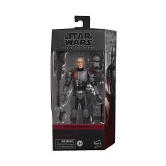 "Crosshair |Black Series 6"" Scale Action Figure 