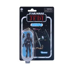 "TIE Fighter Pilot | Vintage Collection 3.75"" Scale Action Figure 