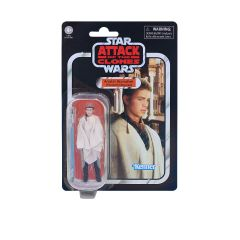 "Anakin Skywalker (Peasant Disguise) | Vintage Collection 3.75"" Scale Action Figure 