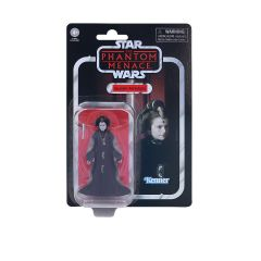 "Queen Amidala | Vintage Collection 3.75"" Scale Action Figure 