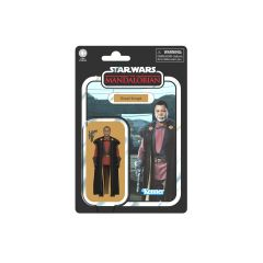 """Greef Karga 