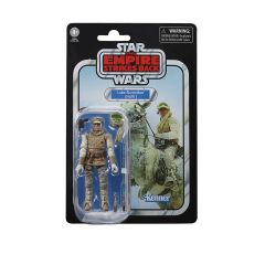 """Luke Skywalker (Hoth)  