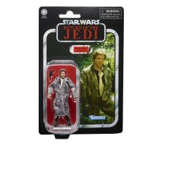 """Han Solo (Endor) 