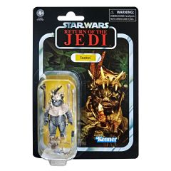 """PRE-ORDER: Teebo   Vintage Collection 3.75"""" Scale Action Figure   Star Wars: Return Of The Jedi"""