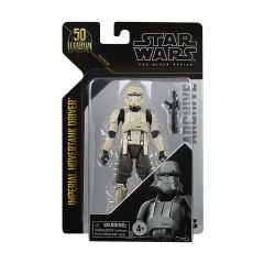 """Imperial Hovertank Driver 