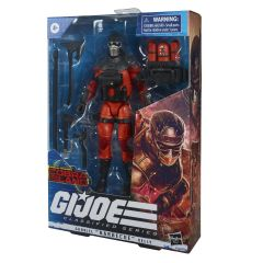 """PRE-ORDER: Gabriel """"Barbecue"""" Kelly 