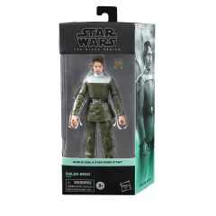 """PRE-ORDER: Galen Erso 