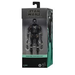 """PRE-ORDER: K-2SO 
