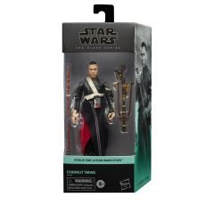 """PRE-ORDER: Chirrut Imwe 