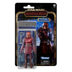 """PRE-ORDER: Armorer   Credit Collection 6"""" Scale Black Series Action Figure   Star Wars: The Mandalorian"""