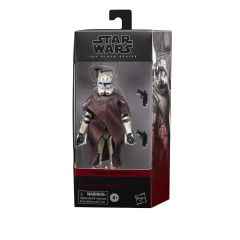 """PRE-ORDER: Clone Captain Rex 